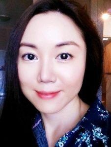 Pauline Ong